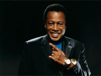 Wayne Shorter comes to Sevilla